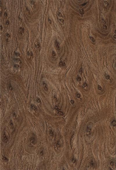 Vavona - Radica di Sequoia