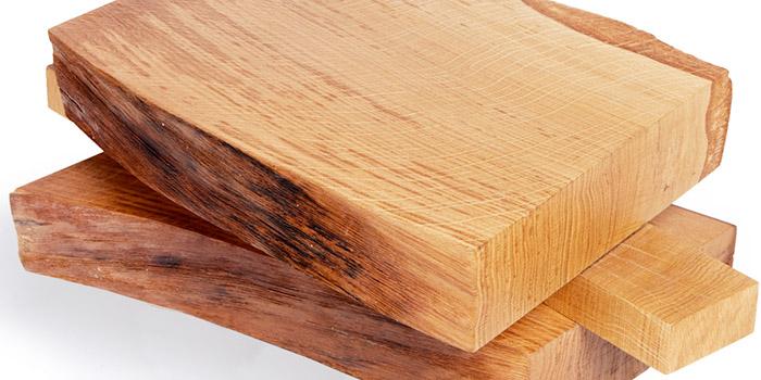 Legno massello - Tavole in legno massello ...