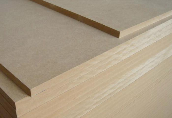 legno mdf