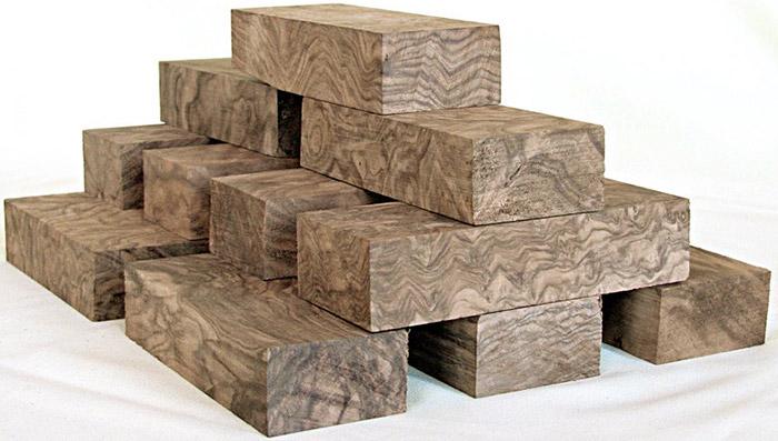 Radiche di legno for Case di tronchi di blocchi di legno