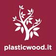 plasticwood_logo
